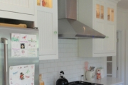 KitchenPhoto-11