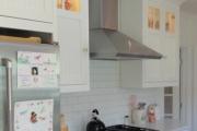 KitchenPhoto-11