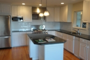KitchenPhoto-9