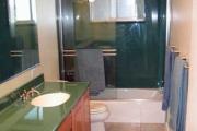 BathroomPhoto-4