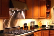 KitchenPhoto-5