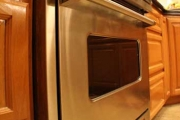 KitchenPhoto-2
