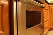 KitchenPhoto-2