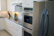 KitchenPhoto-3