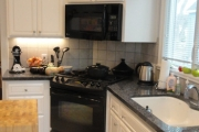 KitchenPhoto-6