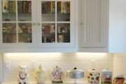 KitchenPhoto-10