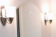 BathroomPhoto-1