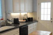 KitchenPhoto-7